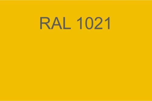 019 RAL 1021