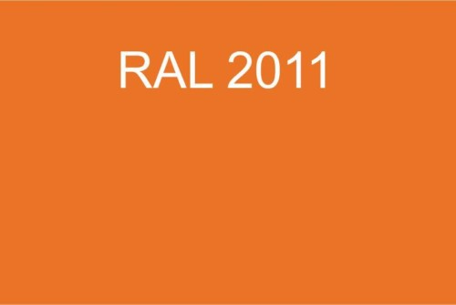 035 RAL 2011