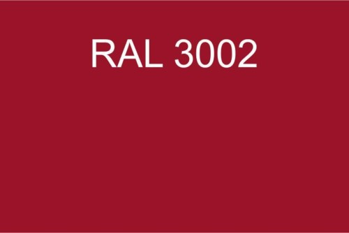 039 RAL 3002
