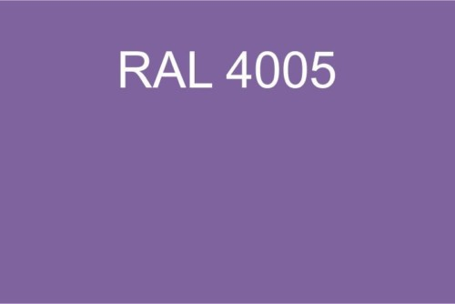 061 RAL 4005