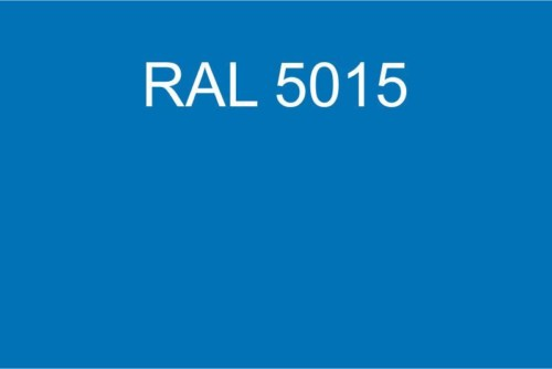 080 RAL 5015