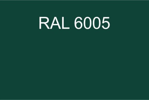 094 RAL 6005