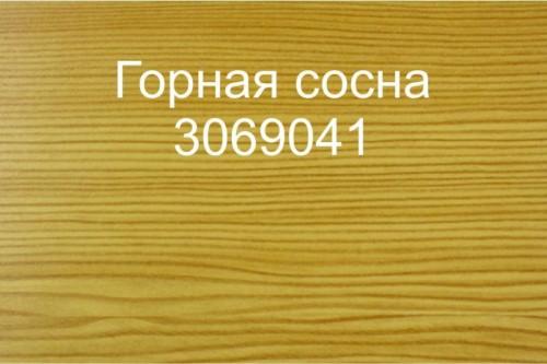 06 Горная сосна 3069041