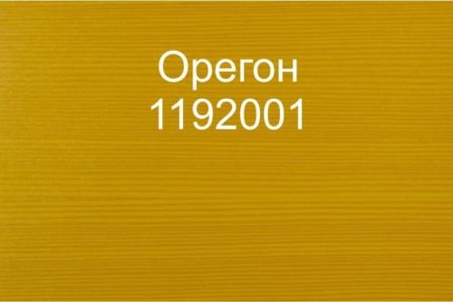 15 Орегон 1192001