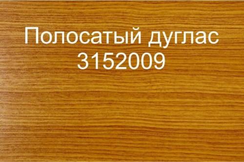 17 Полосатый дуглас 3152009