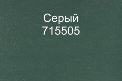21 Серый 715505