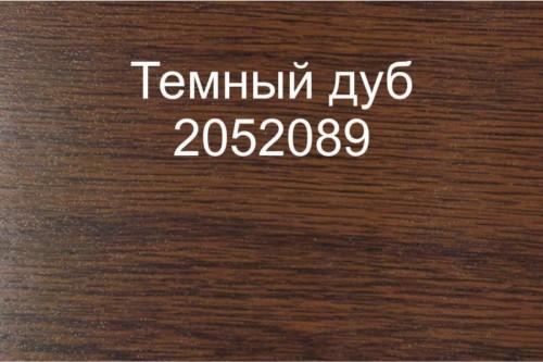 27 Темный дуб 2052089