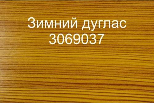 34 Зимний дуглас 3069037