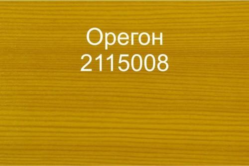 39 Орегон 2115008