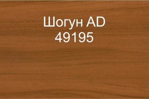 44 Шогун AD 49195